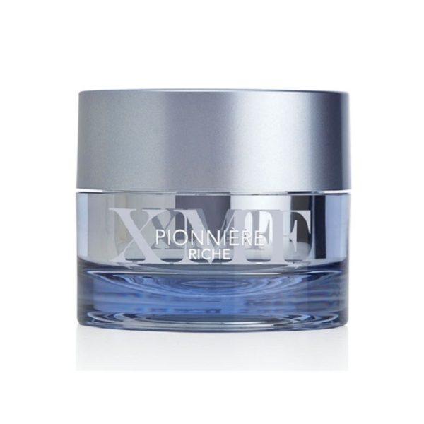 Pionniere XMF Perfection Youth Rich Cream – Toitev noorendav näokreem nõudlikule nahale, 50ml