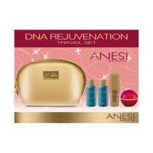 Kinkekomplekt Anesi DNA Rejuvenation