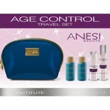 Kinkekomplekt Anesi Age Control