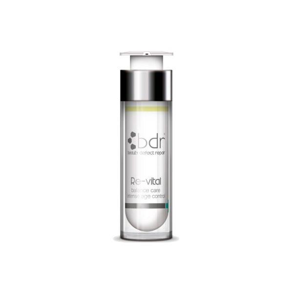 Re-Vital Balance Care - 24-h emulsioon-kreem kuivale, tundlikule nahale 50, ml