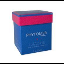 Phytomer CityLife Set – noorendav näokomplekt