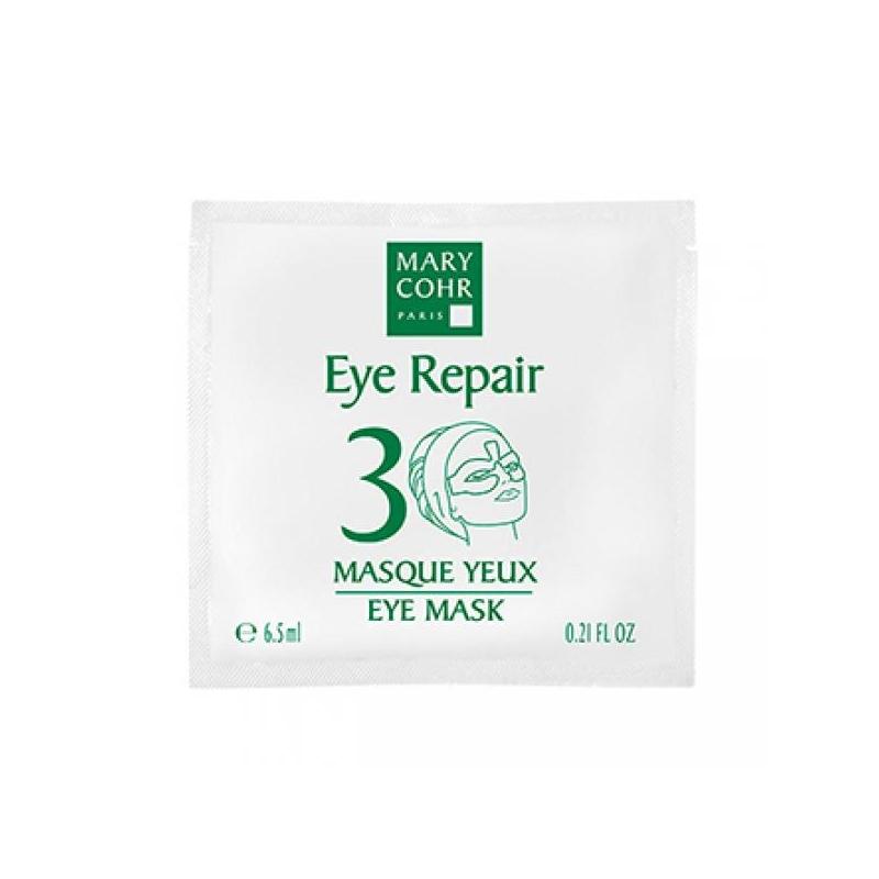Eye Repair Mask – silmaümbrusnahka noorendav mask, 4 tk