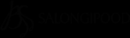 Salongipood | Nahaholduse ja kehahoolduse e-pood