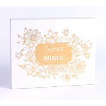 Guinot Mirific Set – minitoodete komplekt