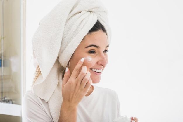 Millised on peamised naha kvaliteeti puudutavad küsimused erinevates eluetappides?