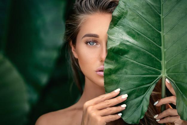 Mis on vabad radikaalid, oksüdatiivne stress ja millised on antioksüdantide toimed meie nahale