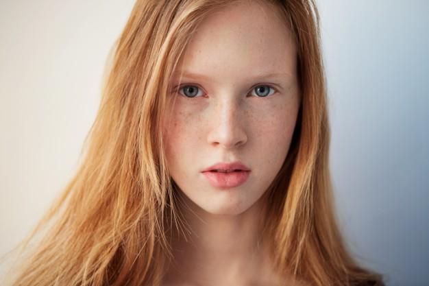 Nahahooldus teismeeas. 5 nõuannet, kuidas tulla toime ja hoida nahk võimalikult probleemivaba