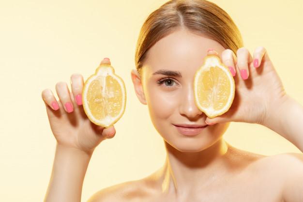 Millised on vitamiin C kasulikud toimed nahale?