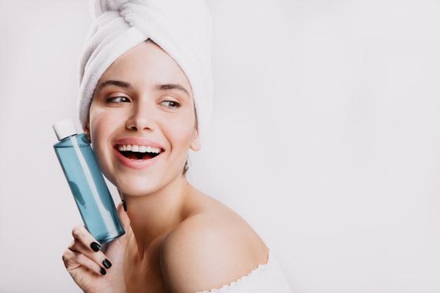 Toonik – kõige alahinnatuim, kuid äärmiselt oluline nahahooldustoode igasse päeva